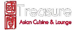 Treasure Aziatisch Restaurant Almere